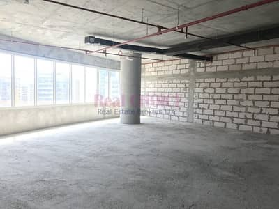Office for Sale in Barsha Heights (Tecom), Dubai - Investor Deal|Reduced Price|Shell and Core Office
