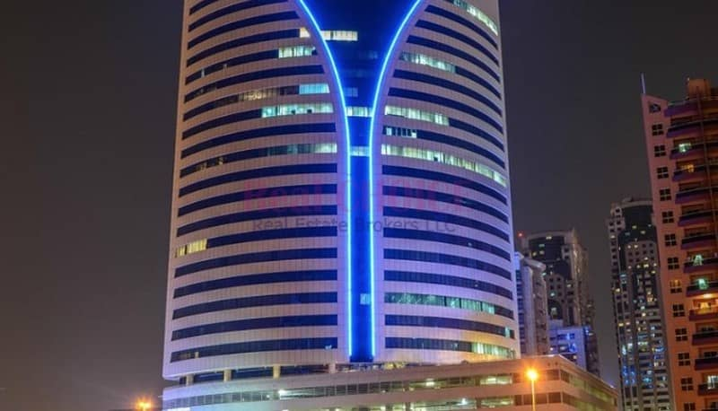 10 Investor Deal|Reduced Price|Shell and Core Office
