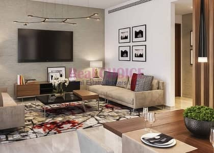 تاون هاوس 3 غرف نوم للبيع في الطي، الشارقة - Investment Opportunity|Spacious 3BR Townhouse