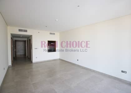 1 Bedroom Apartment for Rent in Umm Ramool, Dubai - 1 Big Apartment with Airport View|in 4 Cheques