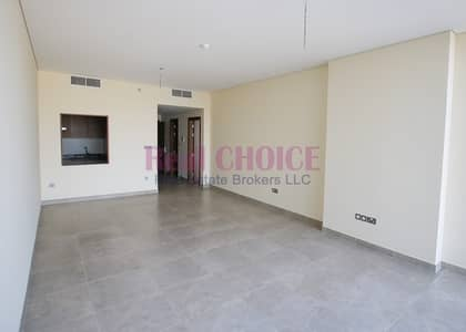 1 Bedroom Flat for Rent in Umm Ramool, Dubai - Payable in 4 Cheques|Spacious Layout 1BR Apartment