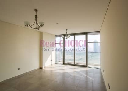 2 Bedroom Flat for Rent in Umm Ramool, Dubai - Big 2BR Plus Maids Room with Creek View|2BR Unit