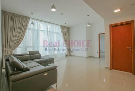 3 Bedroom Apartment for Sale in Dubai Marina, Dubai - Exclusive Property|Spacious High Floor 3BR