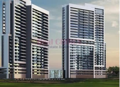 1 Bedroom Apartment for Sale in DAMAC Hills (Akoya by DAMAC), Dubai - Amazing Returns | Investment Opportunity