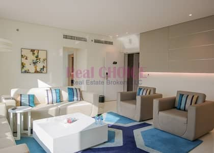 3 Bedroom Apartment for Sale in Business Bay, Dubai - Vacant and ready to move in | Spacious Layout 3BR