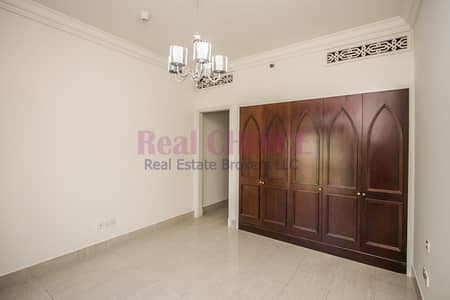 1 Bedroom Flat for Sale in Old Town, Dubai - Marvelous 1 BR Apartment|Amazing Palace View