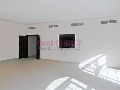 2 Bedroom Flat for Sale in Dubai Investment Park (DIP), Dubai - Spacious 2BR Plus Maids Room | Well Maintained