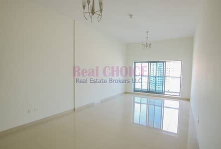 1 Bedroom Flat for Sale in Dubai Sports City, Dubai - Exclusive Property | 1BR Apartment Middle Floor