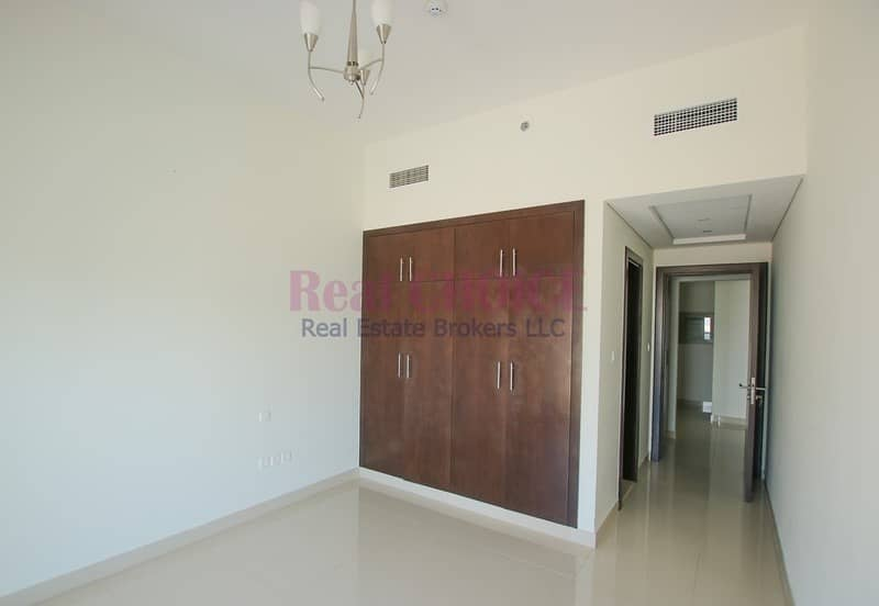 2 Exclusive Property | 1BR Apartment Middle Floor