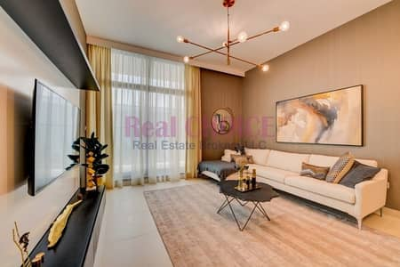 Spacious Layout|Exceptional Flexible Payment Plan