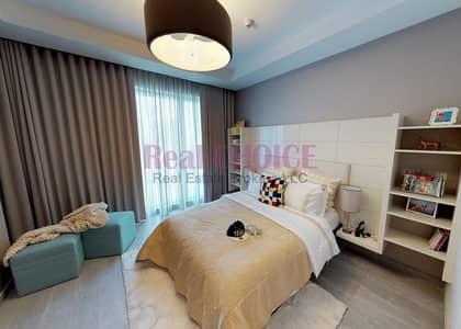 4BR Villa|Prime Location|With Post Handover Plan
