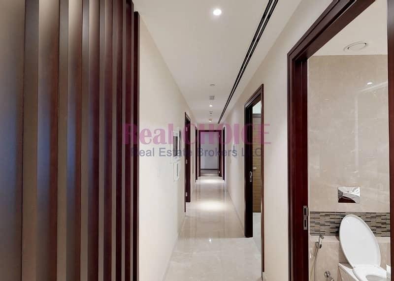 11 4BR Villa|Prime Location|With Post Handover Plan