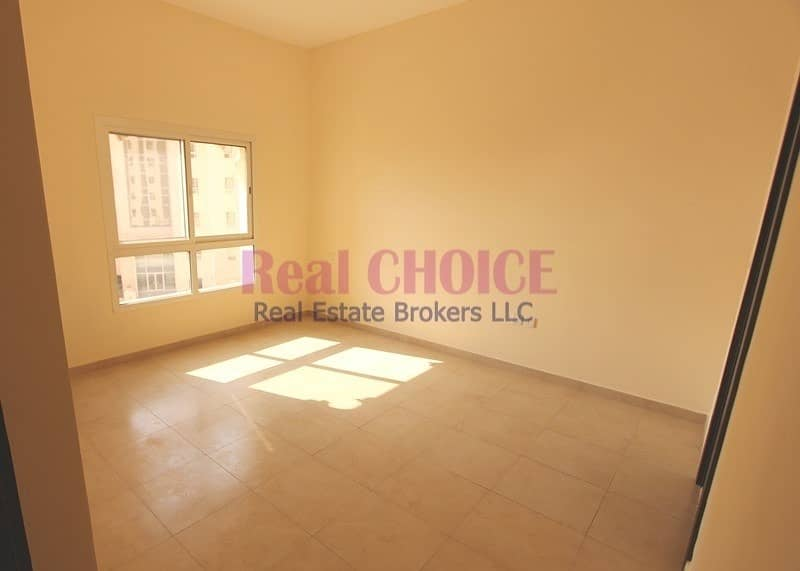 2 High ROI|Motivated Seller|Property is Rented|2BR