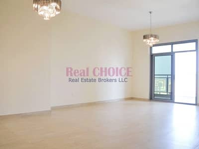 1 Bedroom Flat for Sale in Al Furjan, Dubai - Vacant Property|Spacious 1BR|Motivated Seller