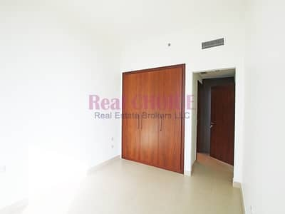 3 Bedroom Flat for Sale in Downtown Dubai, Dubai - Best View of the Burj Khalifa|Rented Property