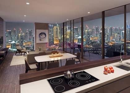 2 Bedroom Apartment for Sale in Dubai Marina, Dubai - 50 Percent Post Payment Plan|2BR|No DLD Fee