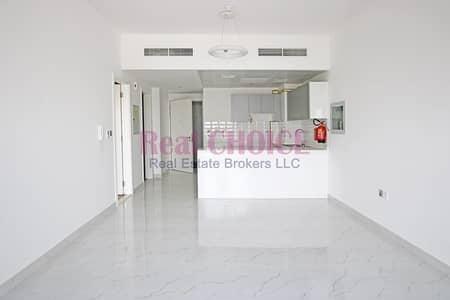 فلیٹ 1 غرفة نوم للبيع في قرية جميرا الدائرية، دبي - Good for Investment |Exclusive 1BR Plus Study Room