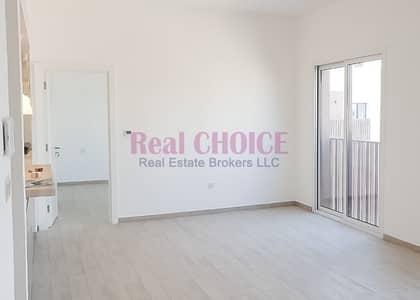 شقة 2 غرفة نوم للبيع في قرية جميرا الدائرية، دبي - Pool Facing  2BR Apartment|Ready to move in
