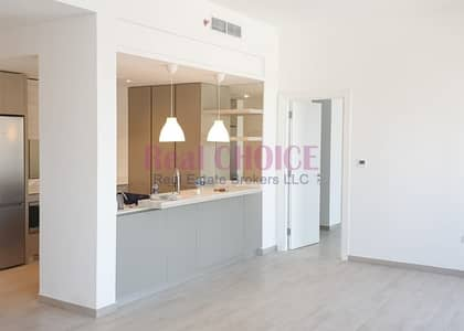 2 Bedroom Apartment for Sale in Jumeirah Village Circle (JVC), Dubai - Pool Facing  2BR Apartment|Ready to move in
