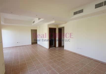 2 Bedroom Villa for Rent in Mirdif, Dubai - 2BR Villa|1 Month Free|No Commission|12 Cheques