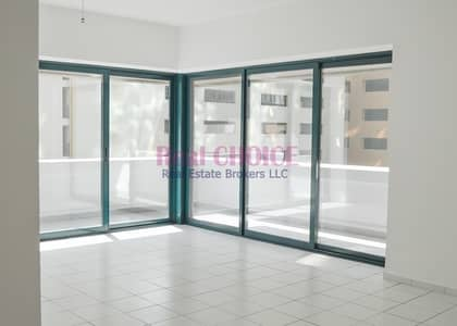 3 Bedroom Flat for Rent in Sheikh Zayed Road, Dubai - 3BR in 4 Cheques|Next to the Metro|Chiller Free