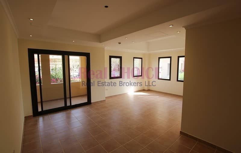1BR|Big Living Room|1 Month Free|No Commission