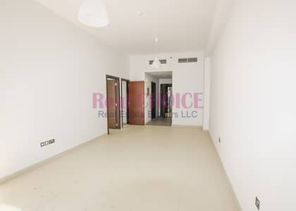فلیٹ 1 غرفة نوم للايجار في الميناء، دبي - Best Deal|4 to 6 Installment|Brand New Apartment
