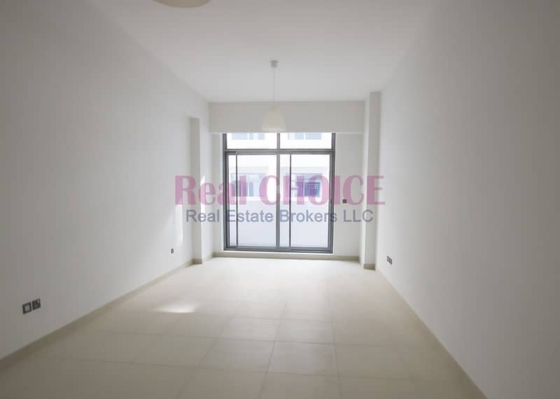 Payable in 4 to 6 Cheques|Brand New Spacious 2BR