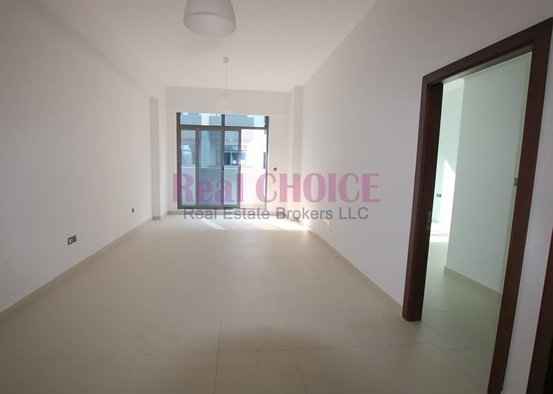 2 Best Deal|4 to 6 Installment|Brand New Apartment