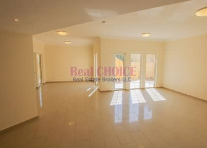 3 Bedroom Villa for Rent in Dubailand, Dubai - Huge 3BR|12 Cheques|1 Month Free|No Commission