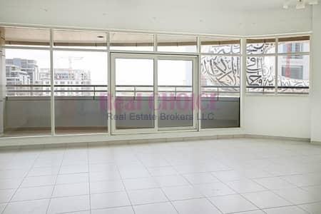 فلیٹ 2 غرفة نوم للايجار في شارع الشيخ زايد، دبي - Amazing Deal|4 Installments|1Month Free|With Maids