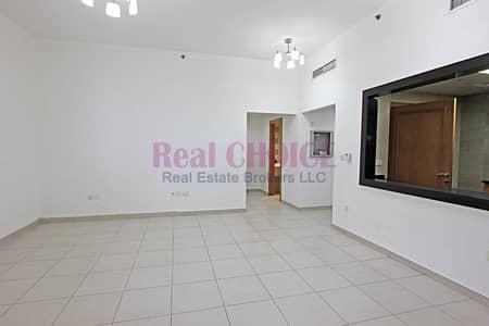 شقة 2 غرفة نوم للايجار في شارع الشيخ زايد، دبي - 1 Month Free Rent| Payable in 4 Chqs| Spacious 2BR