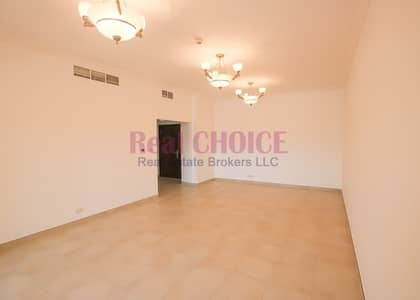 2 Bedroom Flat for Rent in Dubai Festival City, Dubai - Payable in 4 Installments|Great Deal|No Commission