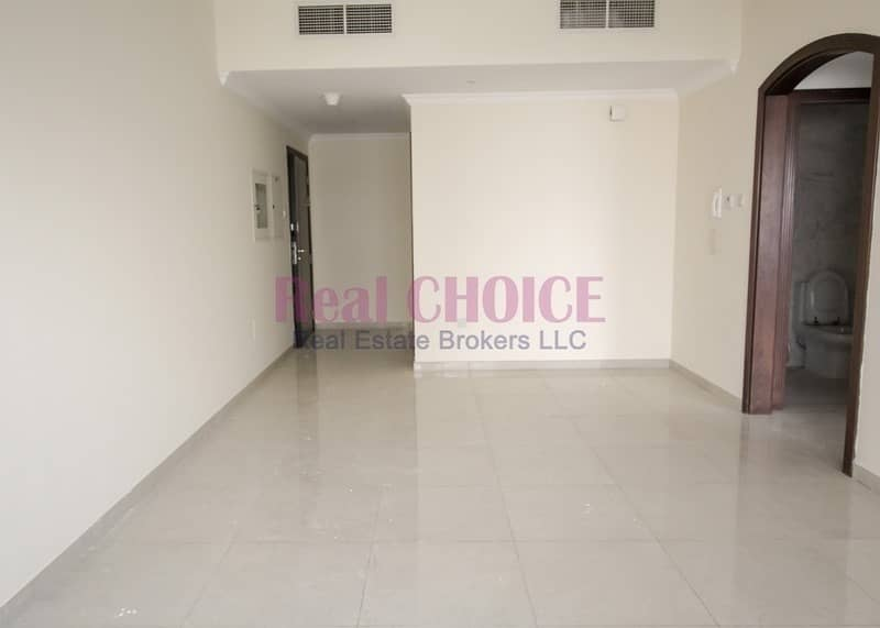 2 Affordable 1BR Apartment|Payable in 4 to 6 Chqs
