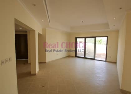 3 Bedroom Villa for Rent in Mirdif, Dubai - Vacant 3BR|12 Cheques|1 Month Free|No Commission
