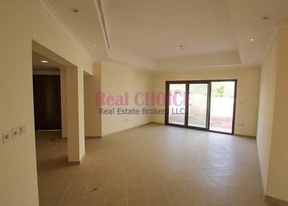 فیلا 3 غرفة نوم للايجار في مردف، دبي - Vacant 3BR|12 Cheques|1 Month Free|No Commission