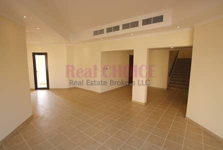 فیلا 3 غرفة نوم للايجار في مردف، دبي - 3BR Vacant|12 Cheques|1 Month Free|No Commission
