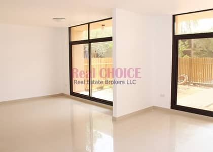 Renovated Huge 3BR Villa|Payable in 4 Cheques