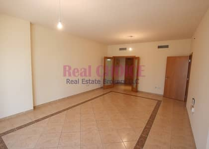 2 Bedroom Flat for Rent in Sheikh Zayed Road, Dubai - 1 Month Free Rent|Near the Metro|Chiller Free