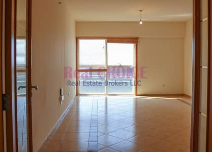 2 Bedroom Flat for Rent in Sheikh Zayed Road, Dubai - Chiller Free 2BR Apartment|Payable in 4 Cheques