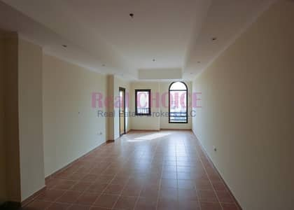 No Commission|12 Cheques|1 Month Free Rent|2BR