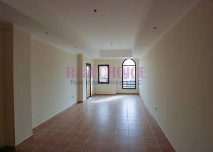 فلیٹ 2 غرفة نوم للايجار في مردف، دبي - No Commission|12 Cheques|1 Month Free Rent|2BR