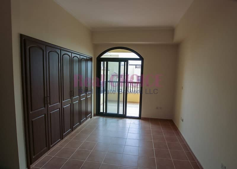 2 No Commission|12 Cheques|1 Month Free Rent|2BR