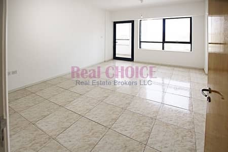 2 Bedroom Apartment for Rent in Sheikh Zayed Road, Dubai - Chiller Free|2BR Plus Laundry Room|4 Cheques