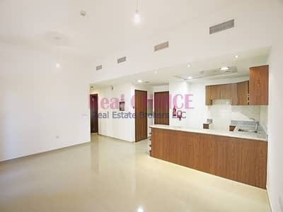 2 Bedroom Flat for Rent in Remraam, Dubai - No Commission 12 Cheques Early Handover Vacant