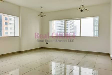3 Bedroom Apartment for Sale in Dubai Marina, Dubai - 8 Percent Rental Yield|Spacious Layout 3BR