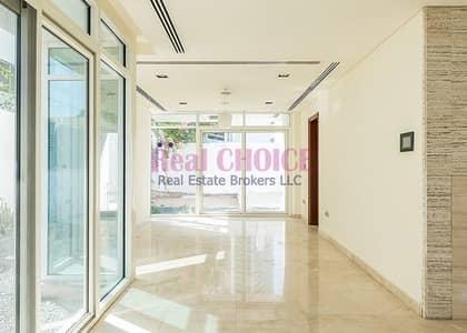 فیلا 4 غرفة نوم للبيع في الصفوح، دبي - Freehold Near Burj Khalifa|Modern Style|4BR Villa