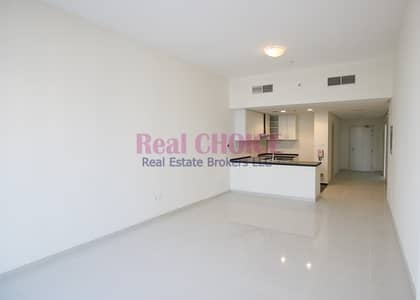 1 Bedroom Apartment for Sale in DAMAC Hills (Akoya by DAMAC), Dubai - Golf Course View|1BR Exclusive Property|Vacant