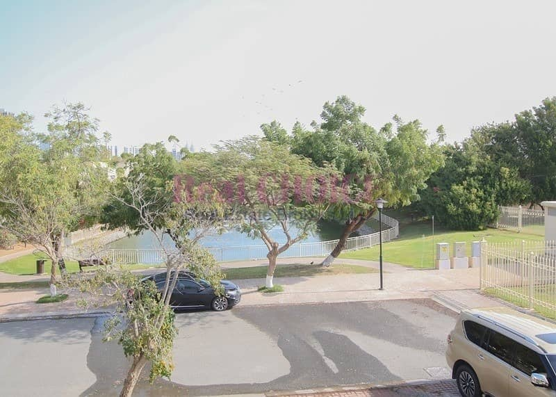 15 Upgraded Corner 4BR|Amazing View|Well Maintained