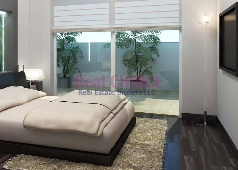 2 Exclusive Property 1BR Apartment in Edmonton